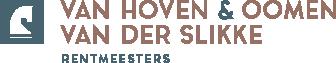 Van Hoven & Oomen - Ulvenhout